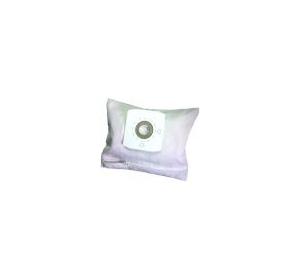Постоянный мешок / пылесборник FIS FST 0402