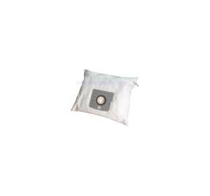 Постоянный мешок / пылесборник FIS FST 0504