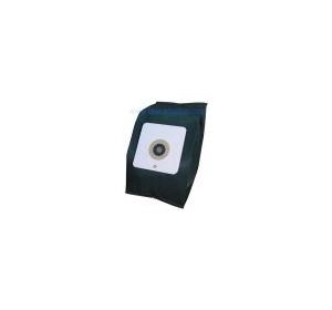 Постоянный мешок / пылесборник FIS FST 1901