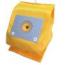 Постоянный мешок / пылесборник FIS FST 0201