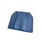 Постоянный мешок (фильтр-чехол) FIS FST 1401