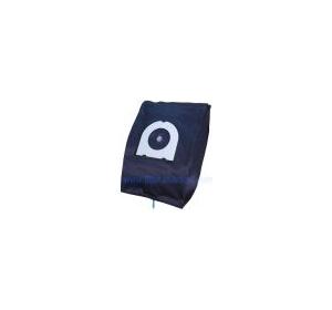 Постоянный мешок / пылесборник FIS FST 1403