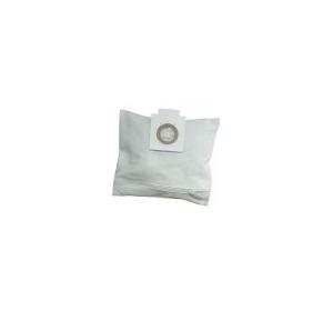 Постоянный мешок / пылесборник FIS FST 1404