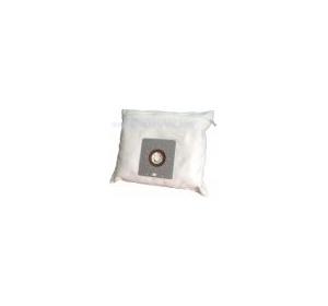 Постоянный мешок / пылесборник FIS FST 0902