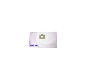 Сменные мешки / пылесборники 4 шт FIS FS 1406