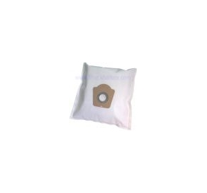 Сменные мешки / пылесборники 4 шт FIS FS 1101