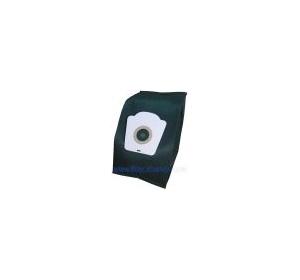 Постоянный мешок / пылесборник FIS FST 1101