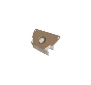 Сменные мешки / пылесборники 4 шт FIS FS 0301