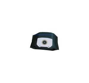 Постоянный мешок / пылесборник FIS FST 0305