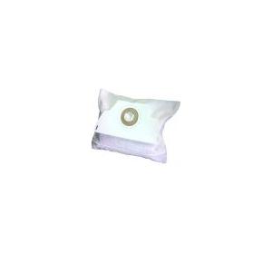 Постоянный мешок / пылесборник FIS FST 0301