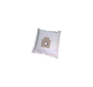Сменные мешки / пылесборники 4 шт FIS FS 0602