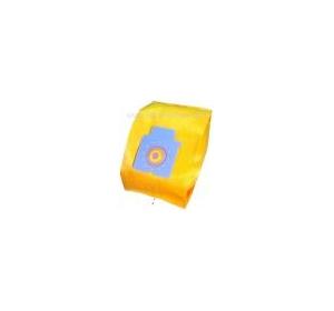 Постоянный мешок / пылесборник FIS FST 0602