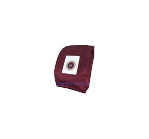 Постоянный мешок / пылесборник FIS FST 1001