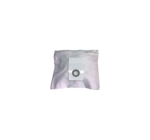 Постоянный мешок / пылесборник FIS FST 3203