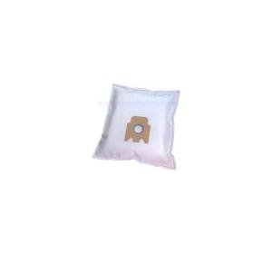 Сменные мешки / пылесборники 4 шт FIS FS 1601