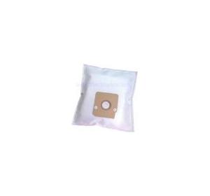 Сменные мешки / пылесборники 4 шт FIS FS 1801