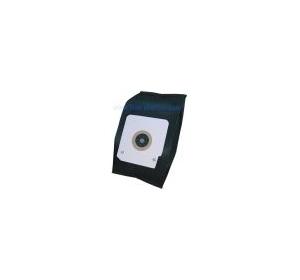 Постоянный мешок / пылесборник FIS FST 1801