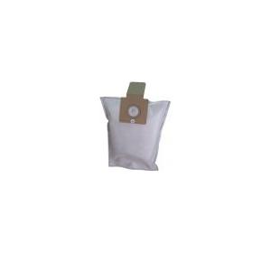 Сменные мешки / пылесборники 4 шт FIS FS 1802