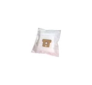 Сменные мешки / пылесборники 4 шт FIS FS 1805