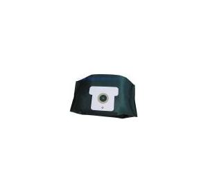 Постоянный мешок / пылесборник FIS FST 1805