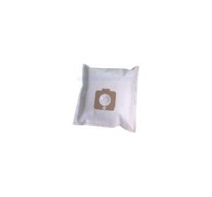 Сменные мешки / пылесборники 4 шт FIS FS 0704