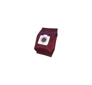 Постоянный мешок / пылесборник FIS FST 0704