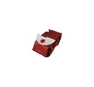 Постоянный мешок / пылесборник FIS FST 2603