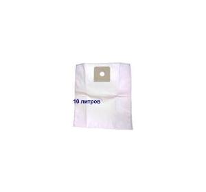 Сменные мешки / пылесборники 4 шт FIS FS 2605