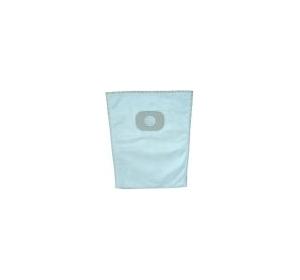 Сменные мешки / пылесборники 4 шт FIS FS 2608