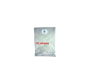 Постоянный мешок / пылесборник FIS FST 2608