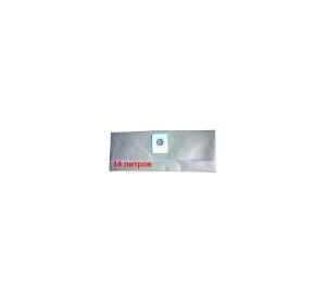 Постоянный мешок / пылесборник FIS FST 2611