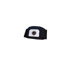 Постоянный мешок / пылесборник FIS FST 0701