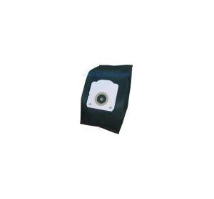 Постоянный мешок / пылесборник FIS FST 0705