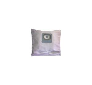Постоянный мешок / пылесборник FIS FST 0706