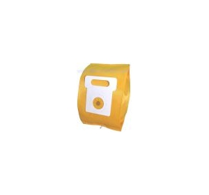 Постоянный мешок / пылесборник FIS FST 0707
