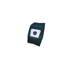 Постоянный мешок / пылесборник FIS FST 0708