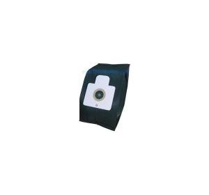 Постоянный мешок / пылесборник FIS FST 0601