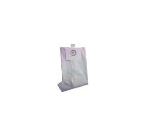Постоянный мешок / пылесборник FIS FST 0603