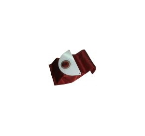 Постоянный мешок / пылесборник FIS FST 2604