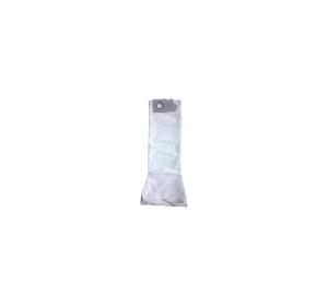 Постоянный мешок / пылесборник FIS FST 2609