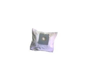 Постоянный мешок / пылесборник FIS FST 0502