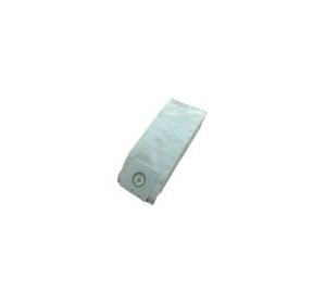 Постоянный мешок / пылесборник FIS FST 1603