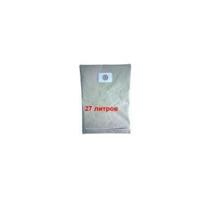 Постоянный мешок /  пылесборник FIS FST 1203