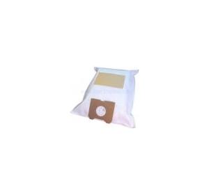 Сменные мешки / пылесборники 4 шт FIS FS 0101