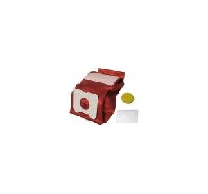 Постоянный мешок /пылесборник  FIS FST 0101