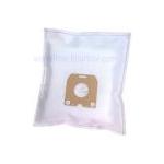 Сменные мешки / пылесборники 4 шт FIS FS 0102