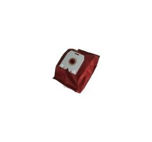 Постоянный мешок / пылесборник FIS FST 0102