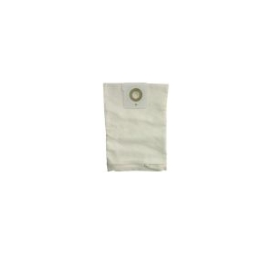 Постоянный мешок / пылесборник FIS FST 2501