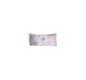 Постоянный мешок / пылесборник FIS FST 1703