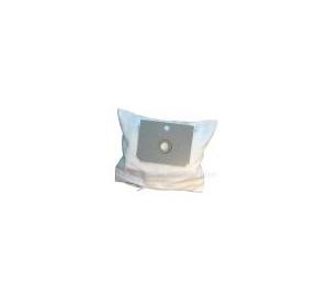 Постоянный мешок / пылесборник FIS FST 0202